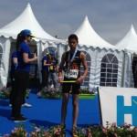 podium-jeunes-acbb-triathlon-deauville-2016