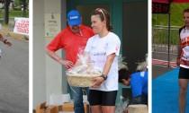 podium-triathlon-saint-remy-durolle-2016