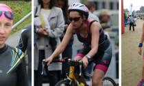 valerie-triathlon-laval-2016