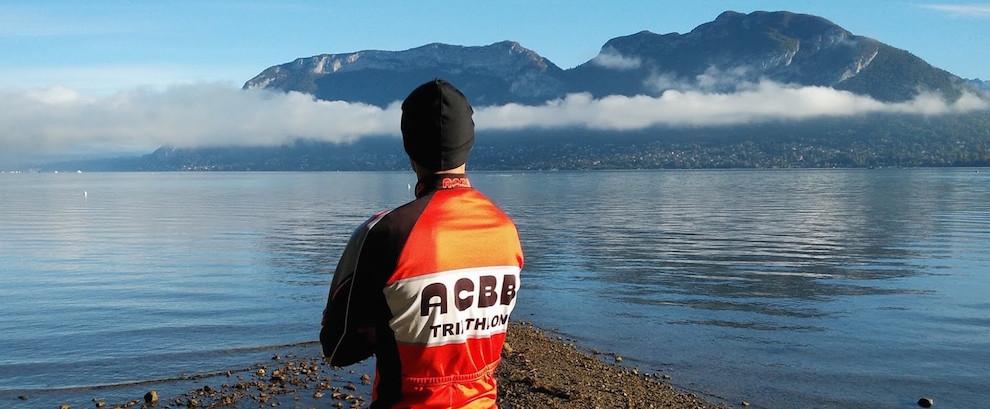 Swim Run ACBB Triathlon