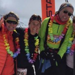 Triathlon Montagne X3 Courchevel