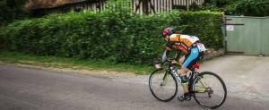 ACBB Triathlon Deauville 2018