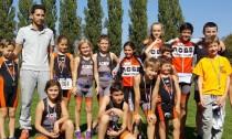triathlon-jeune-stade-francais-2017