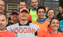 acbb-triathlon-semi-boulogne-2017