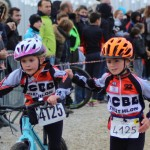 Bike and Run Palaiseau 2017