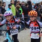 bike-run-palaiseau-2017-jeunes-acbb-triathlon