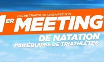 meeting-natation-triathlete-10-mars-2018-acbb-triathlon-small