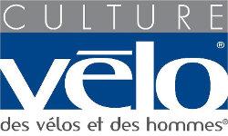 Culture Vélo Boulogne-Billancourt, partenaire de l'ACBB Triathlon