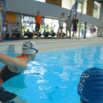 5ème triathlon WattBike de Boulogne-Billancourt 2018