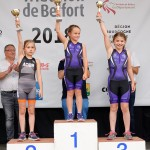 2018-05-26_19-52-15_triathlon-belfort