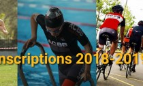 inscription-acbb-triathlon-2018-2019