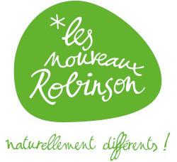 Les Nouveaux Robinsons, partenaire de l'ACBB Triathlon