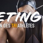 Bandeau meeting de natation 2019