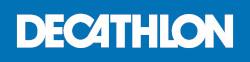 Décathlon, partenaire de l'ACBB Triathlon