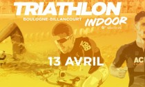 Triathlon Indoor 2019