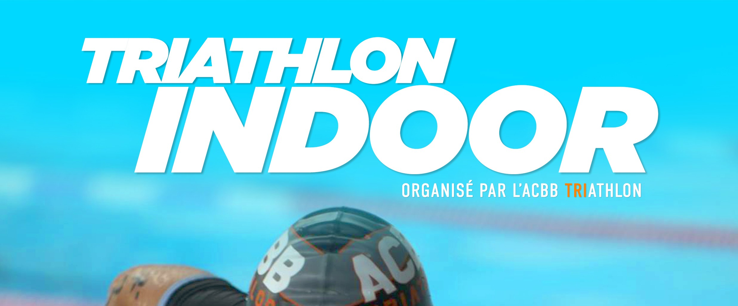 Triathlon Indoor 2020 - samedi 25 avril 2020